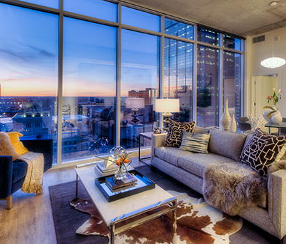 OneLight_Penthouse_LivingSpace_3_410x350
