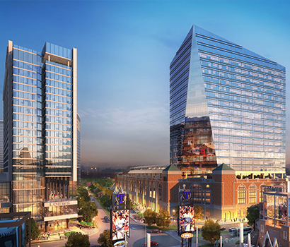 Arlington Entertainment District_Office_Revised_410x350