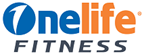 One Life Fitness Logo